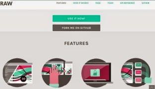 raw-serviços-graficos-web