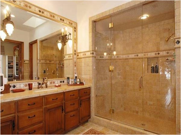 tuscan bathroom design ideas room design inspirations tuscan bathroom designs tuscan style bathrooms pinterest