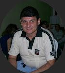 CLAUDIO MESQUITA PRODUTOR