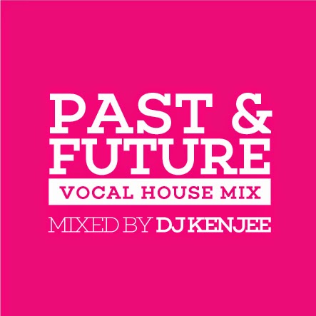 House grow music all night blog past future vocal for 90s vocal house