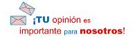 Mandanos un Mail A. tejanocolective@live.com.mx