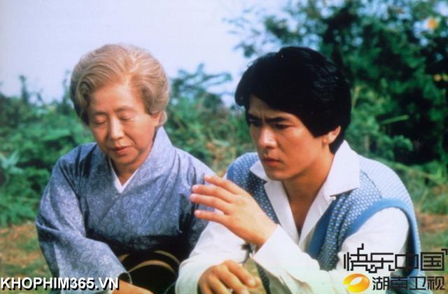 Phim Osin Nhật Bản