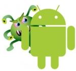 Veliki hakerski napad na korisnike Androida