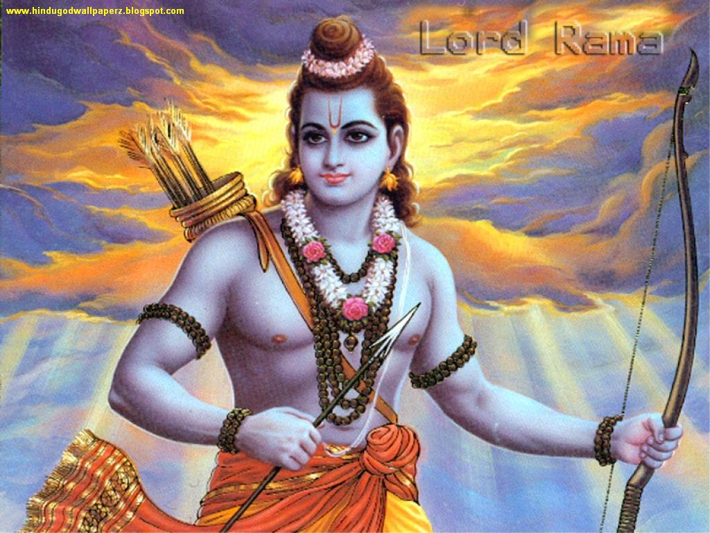 Wallpapers For Desktop Tag Lord Rama Images Lord Rama Wallpapers Lord