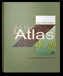 Sổ tay và atlas đồ gá, thư viện sách gmek, thư viện sách trực tuyến, sách kỹ thuật, sách file mềm, sổ tay