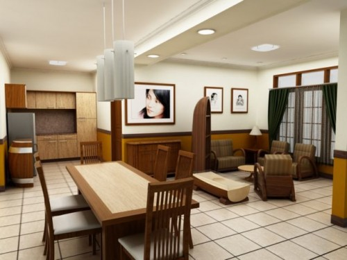 interior design 2014 best interior design ideas for home and office