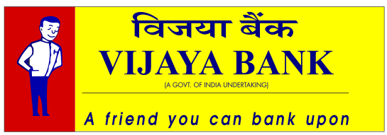 Vijaya Bank Final Result for Probationary Asst Manager (CWE-IV) Post