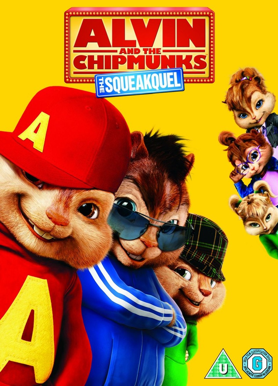 Alvin-and-the-Chipmunks-The-Squeakquel-2009.jpg