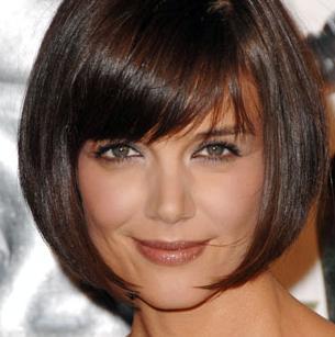 el pelo corto siempre se vera moderno y osado