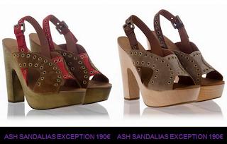 Ash-Italia-Sandals-SS2012