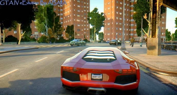 gta 4 crack for windows 7