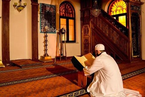 allah, Allah, closer,