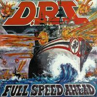 [1995] - Full Speed Ahead