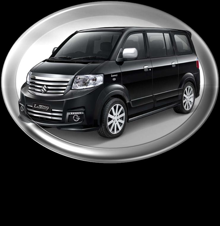 APV New Luxury IIMS 2014