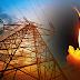 Bozkır Armutlu, Hamzalar, Yeniköy, Taşbaşı ve Yelbeği köylerinde Programlı Elektrik Kesintileri