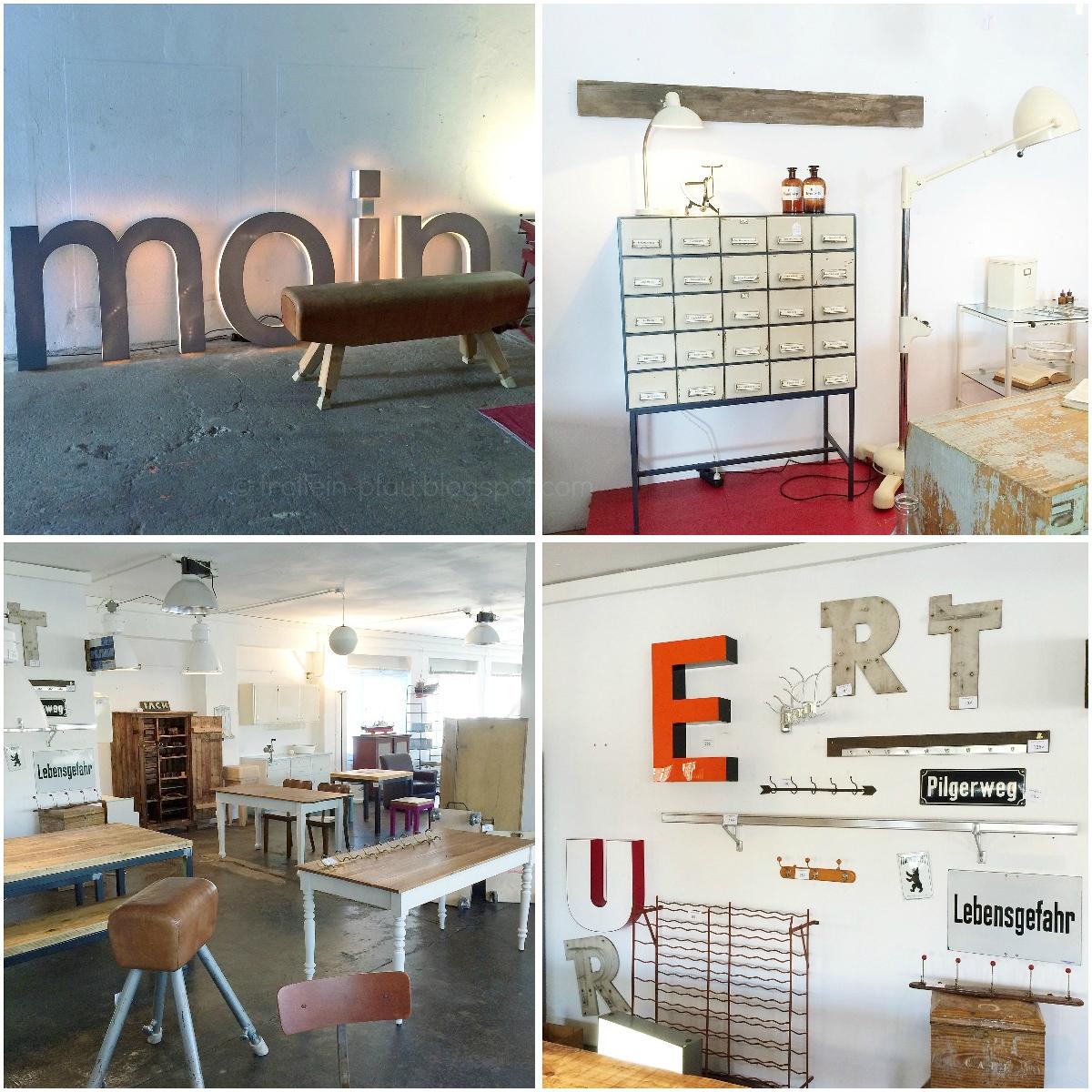 Mmi, Mittwochs mag ich, Vintage, Retro, Möbel, Köln, Geliebte Möbel, Retrosalon, Exquisit Möbel Köln, Interior Design, Designermöbel, gebrauchte Möbel, skandinavische Einrichtung, Schweden