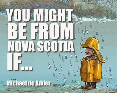 http://discover.halifaxpubliclibraries.ca/?q=title:you%20might%20be%20from%20nova%20scotia%20if