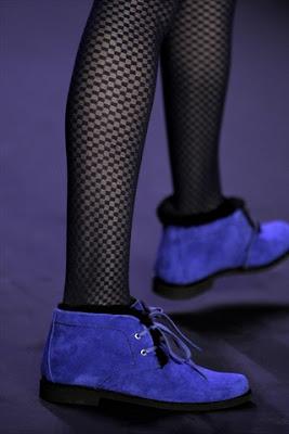 Anna Sui en elblogdepatricia.com