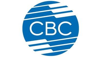 CBC TV Azerbaycan