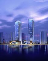 Architecture Rendering2