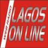 Rádio Lagos Online
