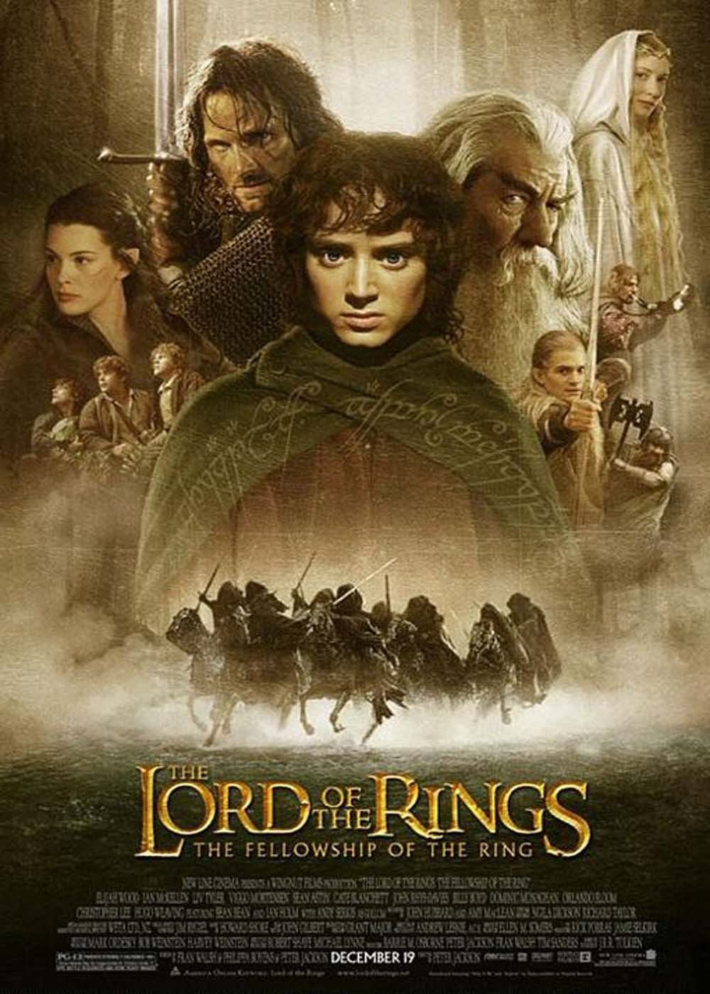lord of the rings 3 free online hd