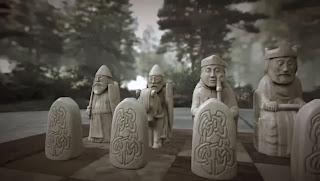 Nintendo annonce la sortie de Pure Chess