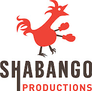 Shabango Productions