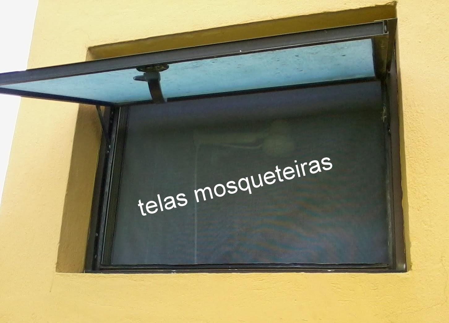#B18D1A telas corrediças cor bronze telas removíveis 1480 Telas De Proteção Contra Insetos Para Janelas