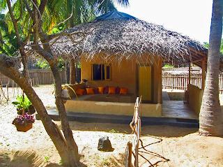 Kalpitiya Guesthouse