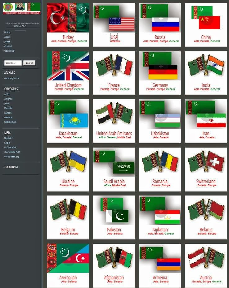 http://www.turkmenhabargullugy.com/haber.php?haber_id=2752