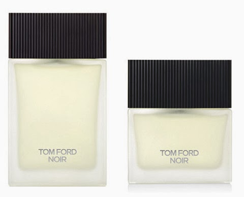 NOIR EAU DE TOILETTE DE TOM FORD