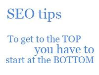 Social Media Tactics for Search Engine Optimization
