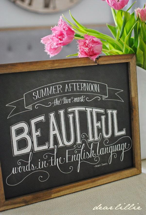http://www.dearlillie.com/product/summer-afternoon-11x14-chalkboard-print