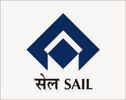 http://employmentexpress.blogspot.com/2015/03/steel-authority-of-india-recruitment.html