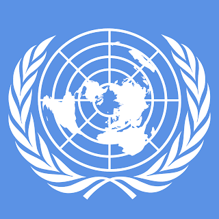 Flag of the United Nations Pics