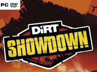 Dirt Showdown - Full Repack