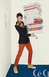 Lee_Jang_woo