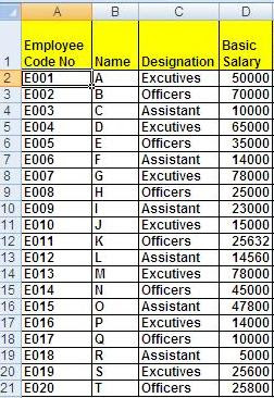 payroll calculator excel