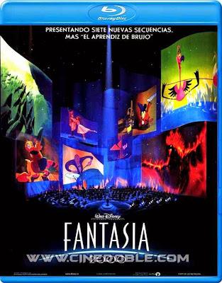 amores perros 2000 1080p latino Fantasia 2000 (1999) 1080p Latino