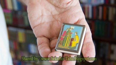 http://2.bp.blogspot.com/-uUV77pk6oeE/Ta4TZnOz3tI/AAAAAAAAEDc/fXl_OgXw2Mo/s1600/4.jpg