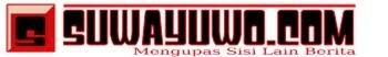 Suwayuwo Dot Com