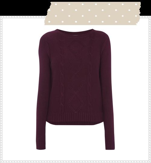 http://www.fashionid.de/montego/damen-strickpullover-mit-zopfmuster-purple-9066334_10/