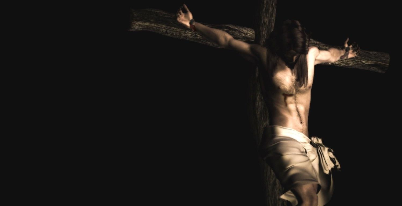 http://2.bp.blogspot.com/-uUWKQQnH_vw/TgqihXlTjhI/AAAAAAAAAUU/TC1AJupLOBI/s1600/jesus_crucified_christian_wallpaper_3-2048x768.jpg