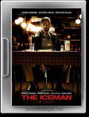 Baixar Filme Homem de Gelo – Legendado