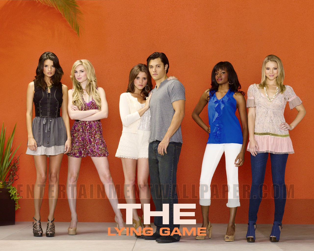 tv-the-lying-game04.jpg (1280×1024)
