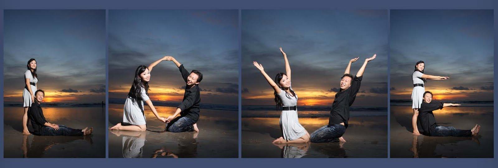 ... Photography & Videoshooting di Bali | Paket Dokumentasi Photo video