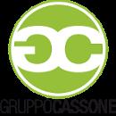 Il Gruppo Cassone