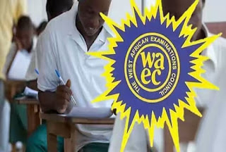WAEC Throws Light On Exam Remarking, Withheld And Outstanding Result [Read Details]