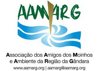 Associaao dos Amigos dos Moinhos e Ambiente da Regio da Gndara